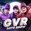 GVR AUTO SHOW
