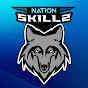 SkillZ Nation