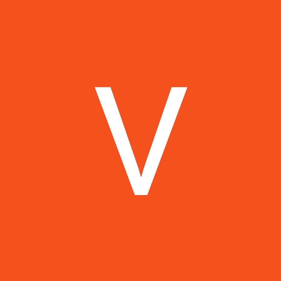 Интернет магазин основа новосибирск