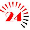 Malawi24