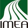 IMEA MT