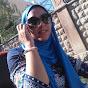 شيماء في تركيا Chaymae in Turkey