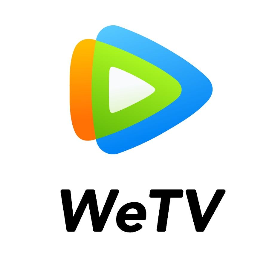 WeTV English - YouTube
