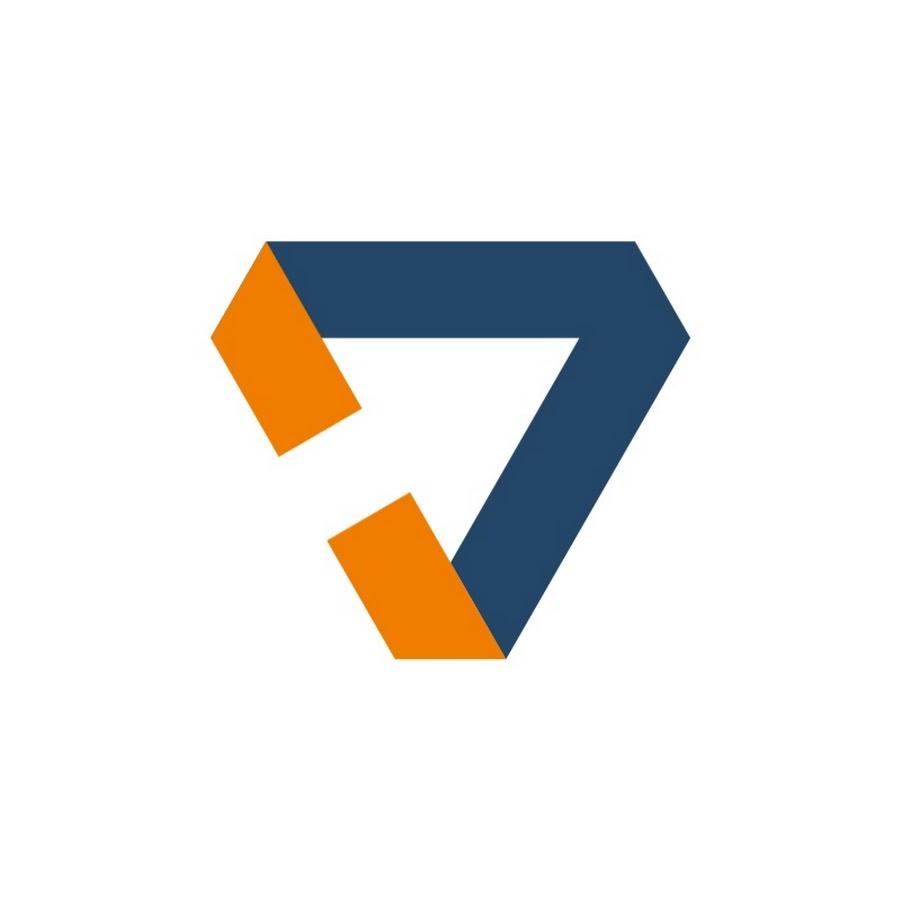 Ооо компания тензор ярославль официальный сайт сео план по продвижению сайта