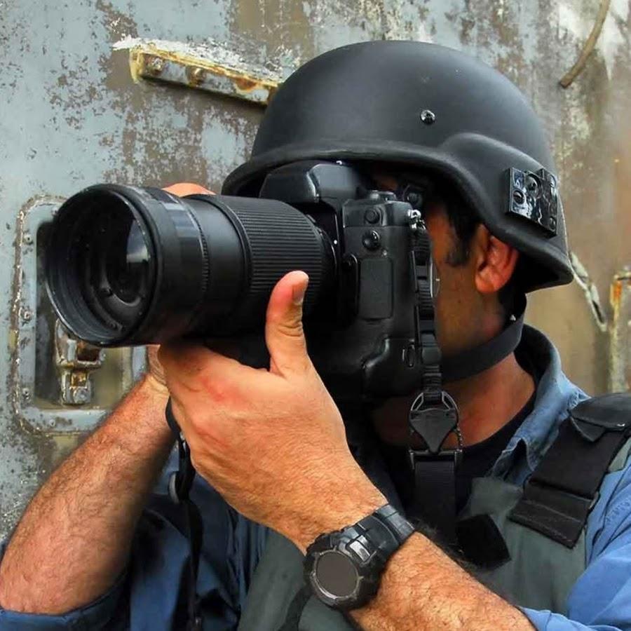 аркетт специфика работы военного фото журналиста пожаловался, что даче