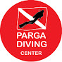 PargaDiving Center