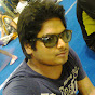 Ambed Anand