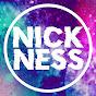 Nickness
