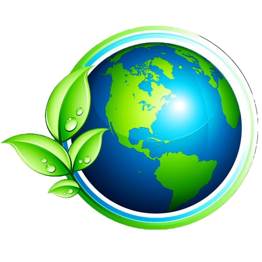 Символ года экологии картинки