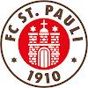 FC St. Pauli TV