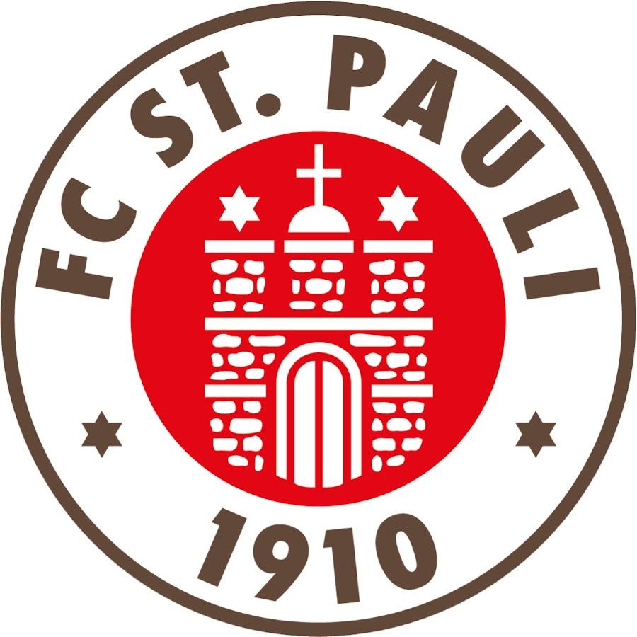 St Pauli Tv