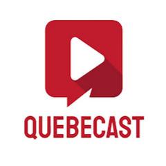 Quebecast 魁北克放送