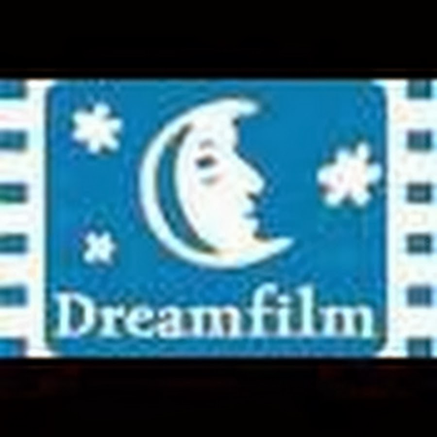 Dreamfilm doctor who