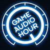 Game Audio Hour