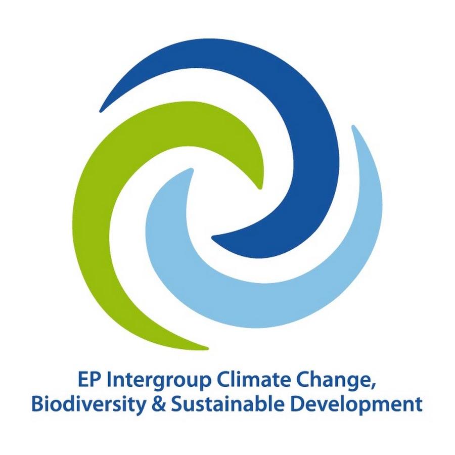 European Parliament Intergroup CCBSD - YouTube