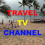 TRAVEL TV CHANNEL