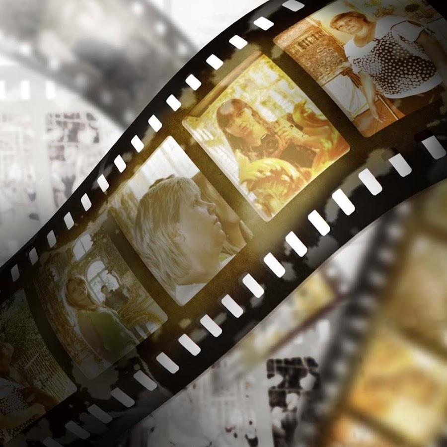 картинки слайд шоу на сайте зеленый неон ног