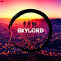 skylord nono
