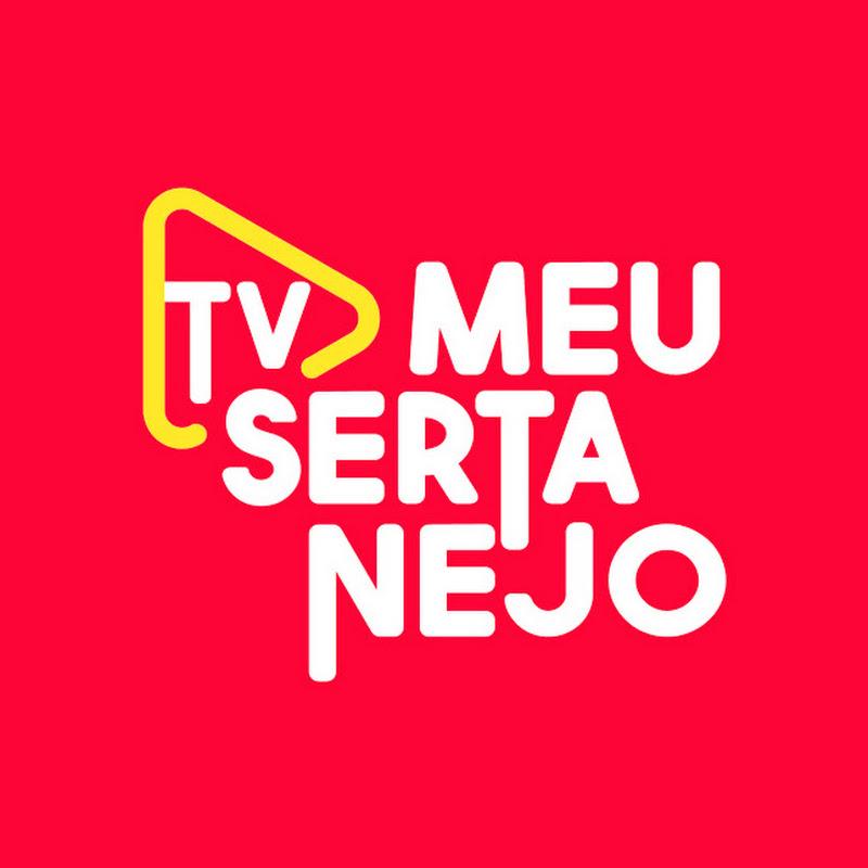 TV Meu Sertanejo