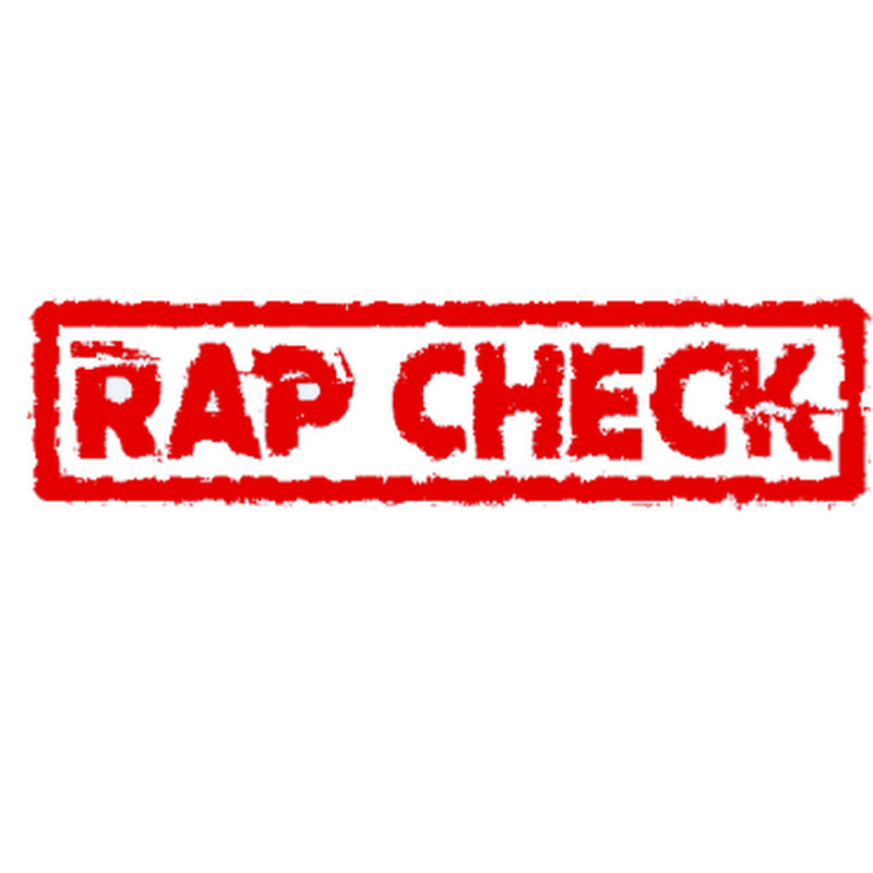 Rap check deutschrap