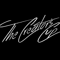 The Creator's Cup