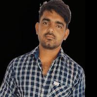 Pramod Nandha