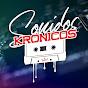 Sonidos Kronicos TV