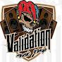 Validation Music Group - Youtube