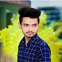 DJ Vijay Offical