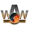 Strategiae Wars Across the World