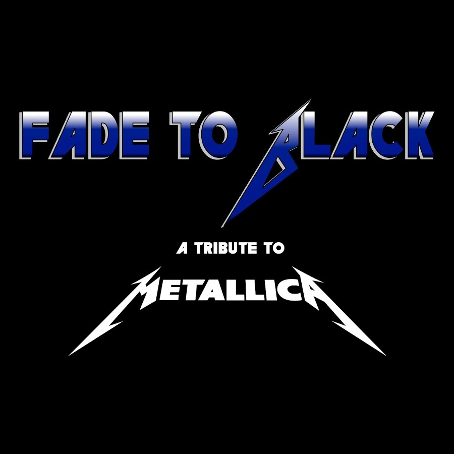 fade-to-black-metallica-picture-sexy-high-school-girl-player