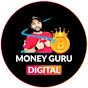 Money Guru Digital