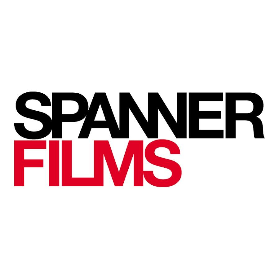 Spanner Filme