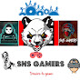 SNS GAMERS (sns-gamers)