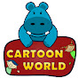 Cartoon World
