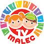 Piosenki dla dzieci - MalecTV