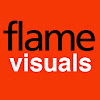 flamevisuals