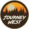 Journey West