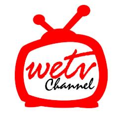 WETV Channel