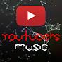 YouTubers Music