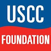 U.S. Chamber of Commerce Foundation