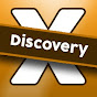 Xel Discovery