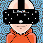 Vinny VR