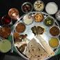Indian Street Food (Khana pakana)