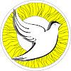 East Sydney Community Christian Church (ESCCC)