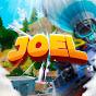 Joel - Fortnite
