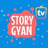 Story Gyan Tv - Hindi Kahaniya