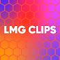 LMG Clips thumbnail