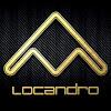 Locandro