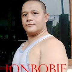 JONBOBIE